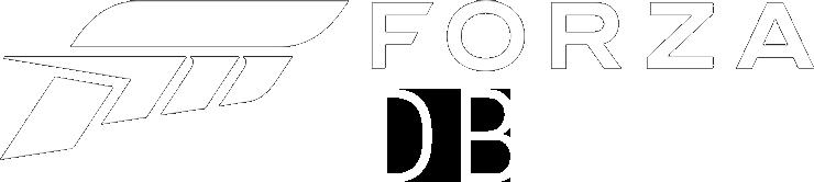 ForzaDB